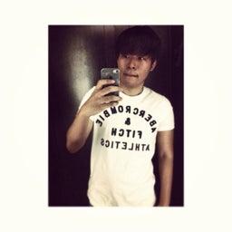 Dawson Tan