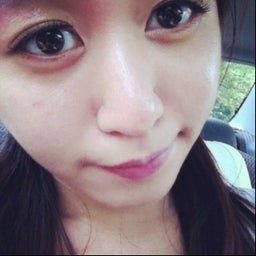 Betty Lin