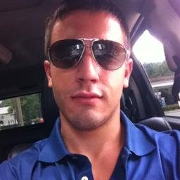 Michael Osso