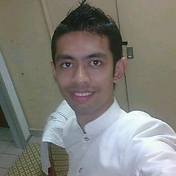 Mohd Syafiq