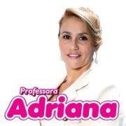 Adriana Tavares de Souza