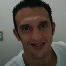 Carlos Nogueira