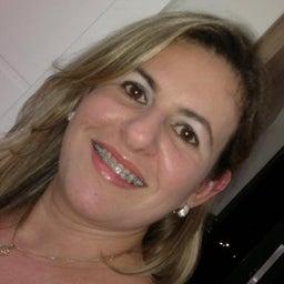 Leila Fernanda
