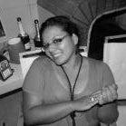 Claudita Guzman