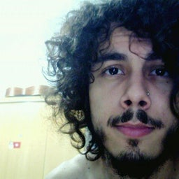 Gabriel Bonifácio