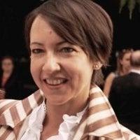Sara Galbiati