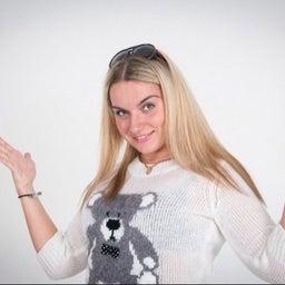 Aleksandra Belova