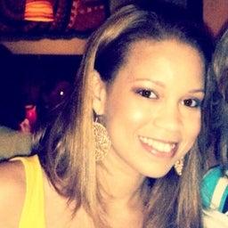 Paloma Veloz