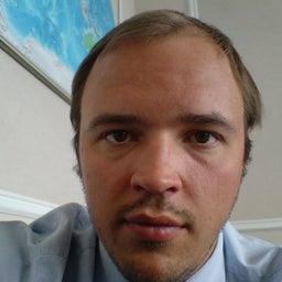 Andrey Guriev