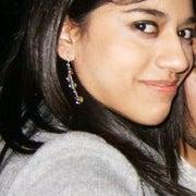 Brenda Aranda