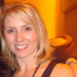 Julie Yant