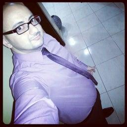 yousif radwan