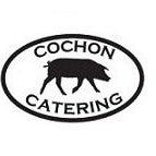 Cochon Catering & Private Chef Services