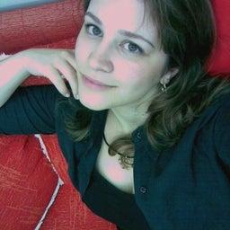 Marília Diefenthäler
