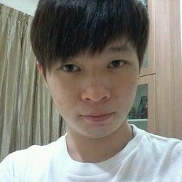 Lim Chi Hau