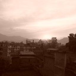 Basanta Raj Onta