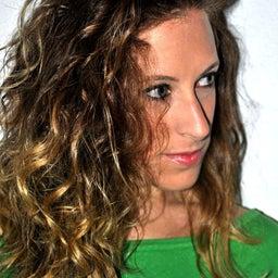 Vicenta Serrano