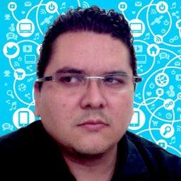 Carlos Alejandro Muñoz Madríaza