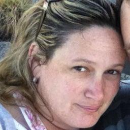 Megan Cawkwell