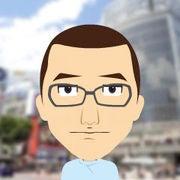 ichiro kkd