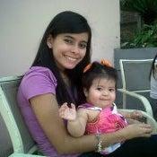 Andrea Montoya