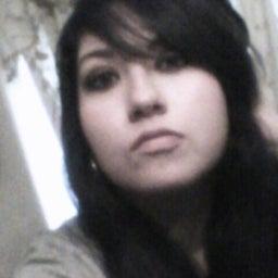 Tracy Huerta G.