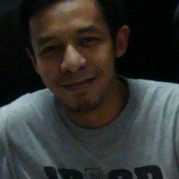 Muchamad Ishak