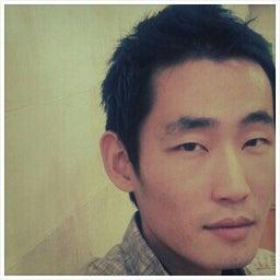 b_hyeok Lee