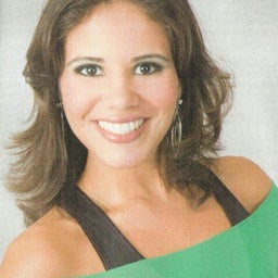 Polyana Campos