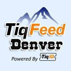 TiqFeed Denver