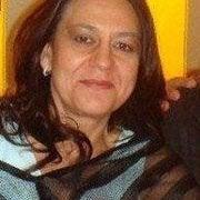 Lucia Fernandez Unanue