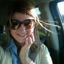 Melissa Short