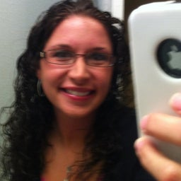 Christina Lehman