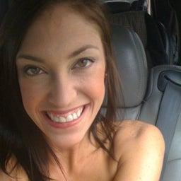 Valerie David