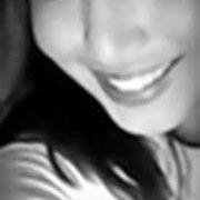Cínthia Ferreira