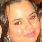 Jéssica Paes