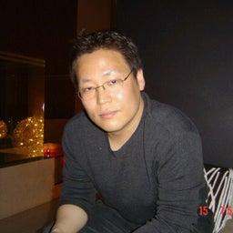 Kuhyun Shin