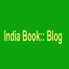 indiabook