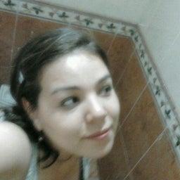 Lorena Galarcep
