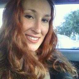 Amber Jones