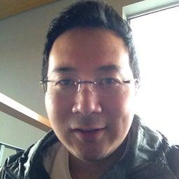 Fernando Jinzenji