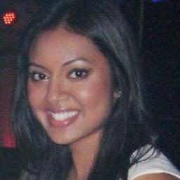 Farah Persaud