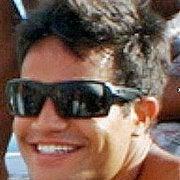 Henrique Modesto