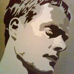 Matthew Lennon