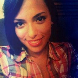 Kathlen Alves