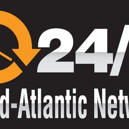 24/7 Mid-Atlantic