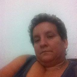 Lizbeth Calderon Torres