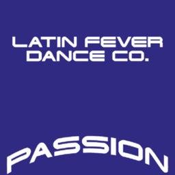 Latin Fever Dance Co