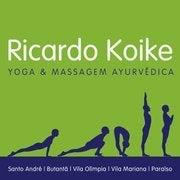 Ricardo Koike