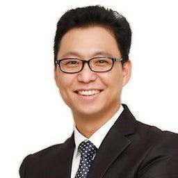 박수완 Soowan Park